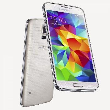 Download Stock rom Galaxy S5 SM-G900M KitKat 4.4.2 Oficial (Brasil).
