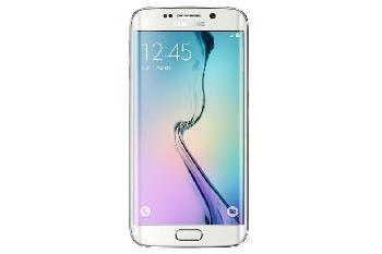 Download Stock Rom Galaxy S6 Edge SM-G925I 64GB ZTO