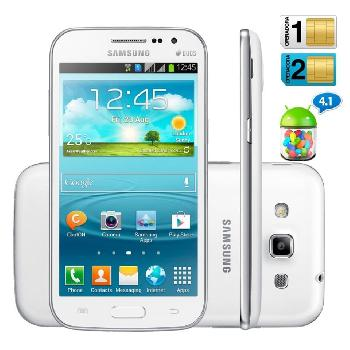 Download Stock rom GALAXY Win DUOS GT-I8552B