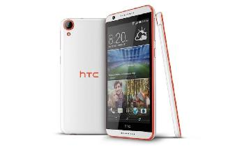 Download Stock Rom HTC D820ts Android 4.4.4