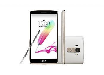 LG G4 Stylus H540T