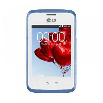 Download Stock rom LG L20 D100F BRA/BRAZIL