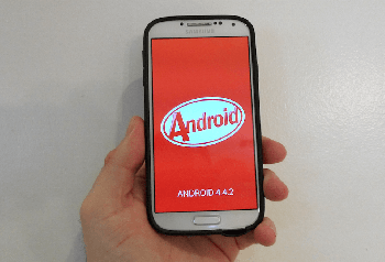 Download stock rom Oficial Kitkat 4.4.2 Samsung Galaxy S4 3G Exynos Octa-Core (GT-I9500)