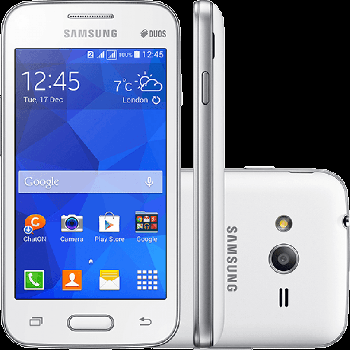 Download Stock Rom Original de Fabrica Galaxy Ace 4 Lite Duos SM-G313ML Android - 4.4.2 Kit Kat