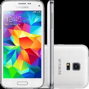 Download Stock Rom Original de Fabrica para Galaxy Gran Prime Duos SM-G530BT Android - 4.4.4 kit Kat