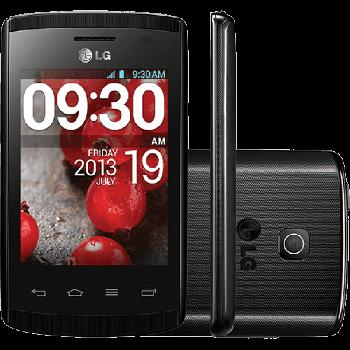 Download Stock Rom Original de Fabrica para LG Optimus L1 II 410F