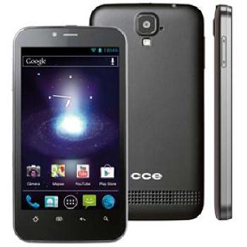 Download Stock Rom para CCE SM70 - Android - Download Rom Original Para Cce SM70