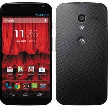 Download Stock Rom para Motorola Moto X XT1058 - Android 4.4