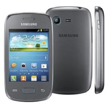 Download Stock Rom para Samsung Galaxy Pocket Neo Gt-s5310b - Android 4.1.2