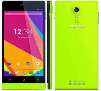 Download Stock Rom pra Blu Life 8 L280A e L280i android 4.2 - Baixar Rom Original para L280