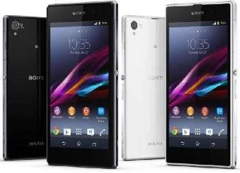 Download Stock rom Sony XPERIA Z1 C6943 (Modelo Brasileiro) 4.4.2 KitKat