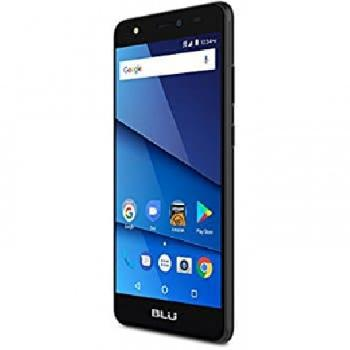 Firmware Blu Life Max L0110UU – L0110EE (Carliv) Android 6.0 Marshmallow