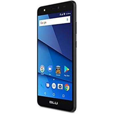 Firmware Blu Life Max L0110UU – L0110EE (Carliv) Android 6.0 Marshmallow