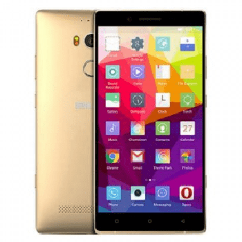 Firmware Blu Life Pure XL P0010UU Android 5.1 Lollipop