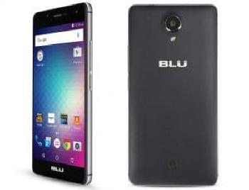 Firmware Blu R1 HD R0030UU Android 6.0 Marshmallow