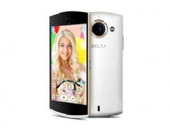 Firmware Blu Selfie S470I Android 4.4.2 Kitkat