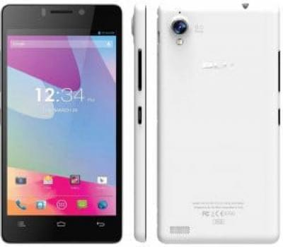 Firmware Blu Vivo 4.8 D940A Android 4.2.1 Jelly Bean