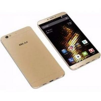 Firmware Blu Vivo 5 V0050UU Android 5.1 Lollipop (V09)