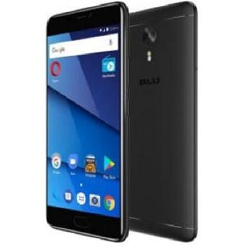 Firmware Blu Vivo 8 V0150LL Android 7.0 Nougat