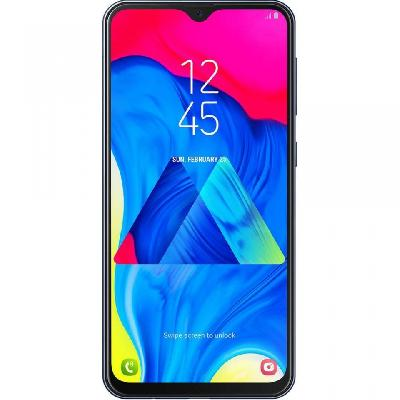 Firmware do Galaxy M10 SM-M105M
