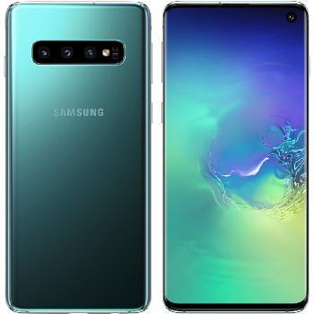 Galaxy S10 SM-G973F