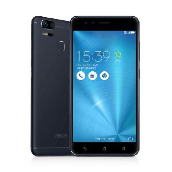 ZenFone 3 Zoom ZE553KL ZE553KL