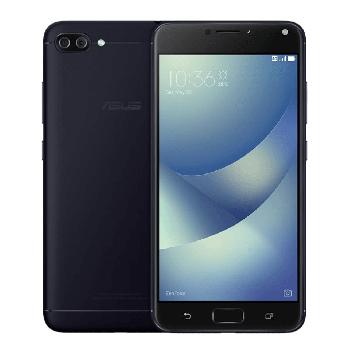 ZenFone 4 Max ZC554KL ZC554KL