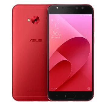 ZenFone 4 Selfie Pro ZD552KL ZD552KL