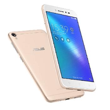 ZenFone Live ZB501KL ZB501KL