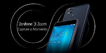 ZenFone Zoom S ZE553KL ZE553KL