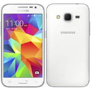 Firmware Galaxy Grand Prime - SM-G530A