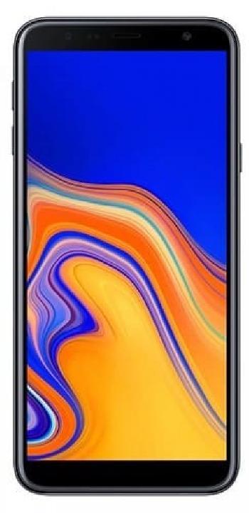 Firmware Galaxy J4+ SM-J415F