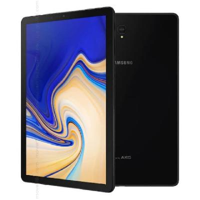 FIRMWARE GALAXY TAB S4 SM-T835 ANDROID 8.1.0 OREO
