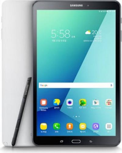 Firmware Galaxy Tab A With S Pen SM-P585M Android 6.0.1 Marshmallow - Claro