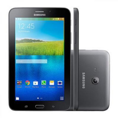 Firmware Galaxy Tab E 7.0 SM-T116BU Android 4.4.4 KitKat - Claro