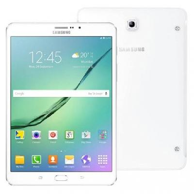 Firmware Galaxy Tab S2 4G SM-T819Y Android 7.0 Nougat