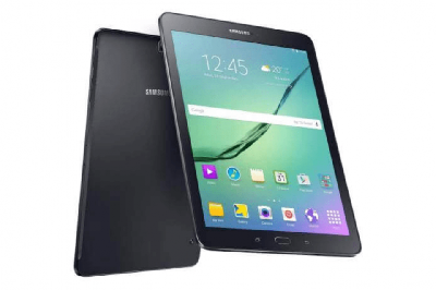 Firmware Galaxy Tab S2 VE 9.7 WiFi SM-T813 Android 7.0 Nougat