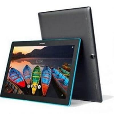 Firmware Lenovo Tab 4 10 X103F Android 6.0 Marshmallow