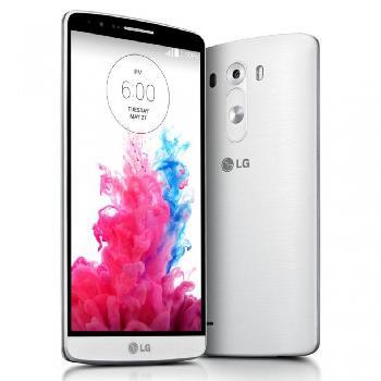 LG G3 D855P