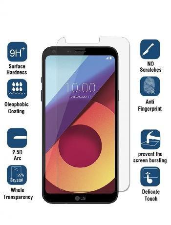 LG Q6 M700TV M700TV