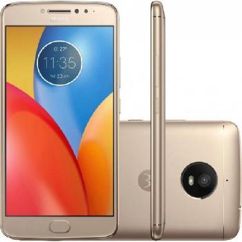 Firmware Motorola Moto E4 Plus XT1771 NMA26.42-75 Android 7.1.1 Nougat