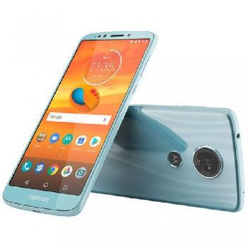 Firmware Motorola Moto E5 Plus XT1924-5 (Rhannah) Android 8.0.0 Oreo