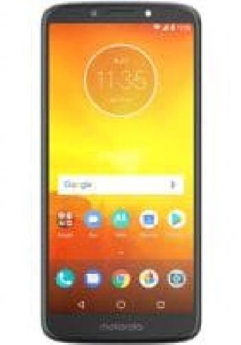 Firmware Motorola Moto E5 XT1944-4 (Nora) Android 8.0 Oreo