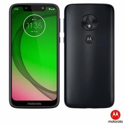 Firmware Motorola Moto G7 Play XT1952-2 Android 9 Pie
