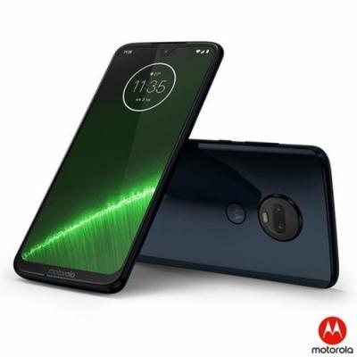 Firmware Motorola Moto G7 Plus XT1965-2 Android 9 Pie