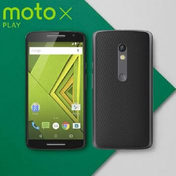 Firmware Motorola Moto X Play XT1563 Dual DS Android 7.1.1 Nougat