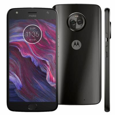 Firmware Motorola Moto X4 XT1900-1 Android 8.0.0 Oreo (Payton Amz)