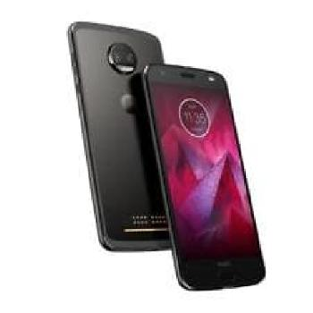 Firmware Motorola Moto Z2 Force XT1789-03 Android 7.1.1 Nougat (Nash Sprint)