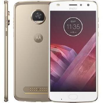 Firmware Motorola Moto Z2 Play xt1710-07 Android 7.1.1 Nougat