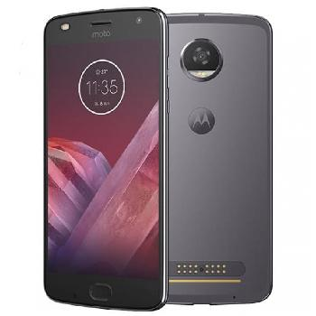 Firmware Motorola Moto Z2 Play XT1710-08 (China) Android 7.1.1 Nougat